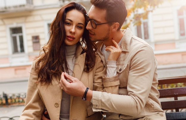 Scams from coast romance ivory Dating Scammers